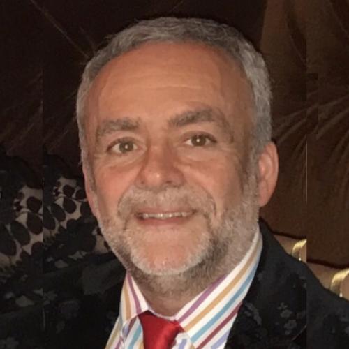 Carl Teper